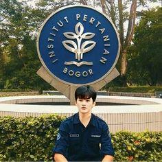 Student Jobs, Mark Nct, World Domination, K Idol, Boyfriend Material, Chara, Jaehyun, Overlays, Husband