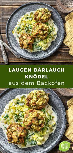 298 Best Deutsche Küche | Rezepte & Zutaten images in 2019