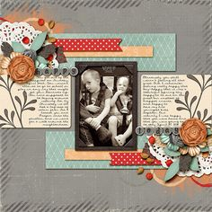 Fly Away With Me by Misty Cato, Zoe Pearn, Meghan Mullens, Studio Basic, Darcy Baldwin, and Traci Reed  ***Sweet Shoppe Designs Facebook Fan Freebie***  My Stamp Stash No 3 by Krystal Hartley  Font: DJB Milkmaid
