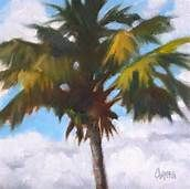 6X6 PAINTINGS - Yahoo Image Search Results