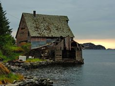 Norway. Time Stand Still. by Inna Cleanbergen on 500px