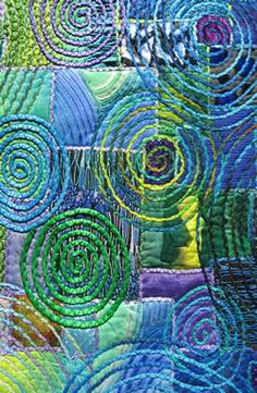 www.caroltaylorquilts.com QuiltPages architecture photos Moonglow%20detail%202-250.jpg