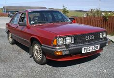 audi__200_erstes_modell_youngtimer_rot (1)
