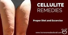 remove cellulite fast
