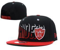NFL Oakland Raiders Snapback Hat (96) , cheap wholesale  $5.9 - www.hatsmalls.com