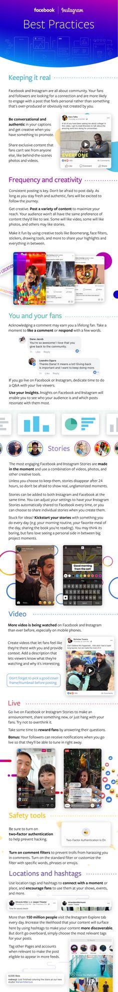 965 best Instagram Marketing images on Pinterest | App design ...