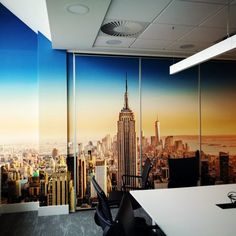 Wall Graphics   Projects   CSS Signs Bold Colors, Colours, Window Graphics, Nature Scenes, Photographic Prints, Ceiling Lights, Signs, Wall, Projects