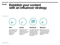 Influencer Marketing, Collaboration, Content, How To Plan