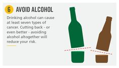 More you drink more you covered the path that takes your life towards cancer named deadly viral diseases. Positive Effects Of Alcohol, Alcohol Side Effects, Types Of Cancers, Hot Sauce Bottles, Discovery, Real Life, Routine, Alcoholic Drinks, At Least