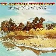 the marshall tucker band dedicated - Yahoo Image Search Results