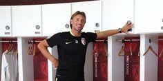 Foot - L1 - LOSC - Hervé Renard (entraîneur de Lille) : «On a des fondations en béton»