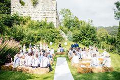 Bohemian Hochzeit auf der Maisenburg » Blog