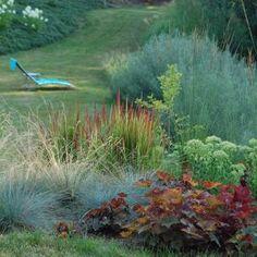 Privatgärten, Gartenplanung, Landschaftsplanung, Gartenarchitekt Parks, Painting, Private Garden, Landscape Architecture, Painting Art, Paintings, Draw, Park, Parkas