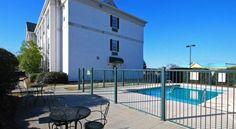 Quality Inn Goldsboro - 2 Star #Hotel - $89 - #Hotels #UnitedStatesofAmerica #Goldsboro http://www.justigo.in/hotels/united-states-of-america/goldsboro/hotel-s-harding-dr-goldsboro_108117.html