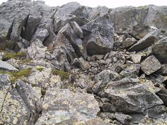 rocks - Google Search