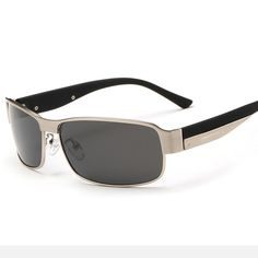 not fade alloy frame polarized sunglasses men and women wholesale alibaba jf8485