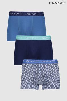 Unisex adulto Pack de 2 Sanetta Mascarilla Bufanda de moda