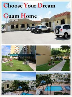 Where And How You Will Get Best Guam Residential Rentals To Stay