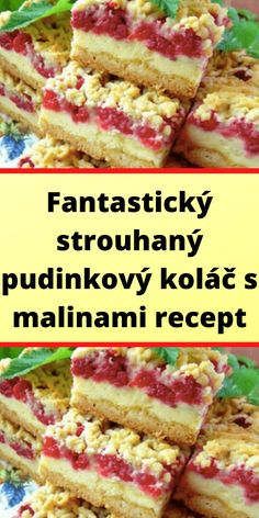 Croissants, Dessert Recipes, Desserts, Tiramisu, A Table, Cereal, French Toast, Food And Drink, Yummy Food