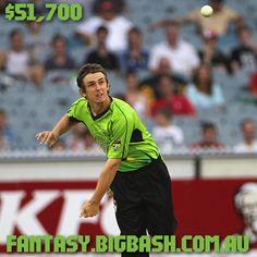 Our Pro Fantasy Player Luke Doran is $51,700. Worth it?