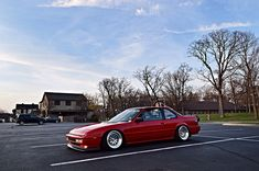 That oldschool Prelude. - Page 2 Honda Crx, Honda Prelude, Import Cars, Japan Cars, Love Car, Rally Car, Jdm Cars, Cool Cars, Old School