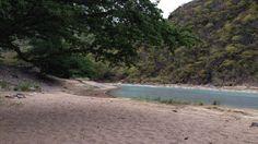 El Platanal, un paraíso escondido en la sierra de Guanajuato - VeoVerde