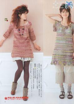 Jap trends 2009-2010 - Augusta - Picasa Web Album