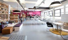 #CoffeeLounge #Kaffee #ShareDeskAndCoffee #Coworking #Relax #Kitchen #shareDnC #Inspiration #Küche #Teeküche #Coffee