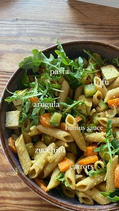 Healthy Eating Meal Plan, Healthy Lunches For Work, Vegetarian Recipes, Cooking Recipes, Healthy Recipes, Good Food, Yummy Food, Morning Food, Aesthetic Food