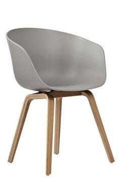 PC125-1 Tub Chair