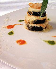 ricette di cucina ricette regionali e scuola di cucina gourmet