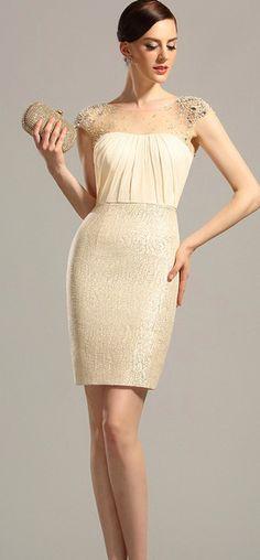 52a34693358 52 meilleures images du tableau robe simple
