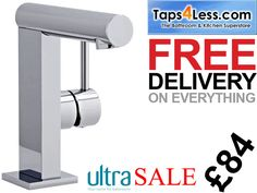 Bathroom and Kitchen goods for Ireland. Showers, Taps and more. Shop here for real value on modern and traditional taps. Bath Taps, Bathroom Taps, Cool Kitchens, Basin, Toilet Paper, Shower, Traditional, Modern, Rain Shower Heads
