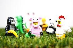 레고#레고알바#TOYSLAGRAM#ToyGraphyID#toy#lego#legophoto#legostagram#legopictures by lees_76