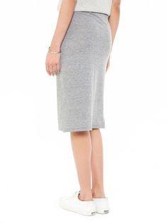 Triple Dare Skirt