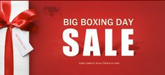 Boxing Week Deals @ Chapters Indigo Canada now LIVE! Photo