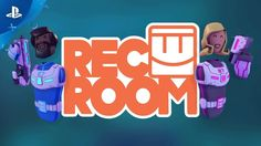 #VR #VRGames #Drone #Gaming Rec Room – Open Beta Launch Trailer | PS VR adventures, against gravity, Avatar, avatars, charades, Communities, community, creative, creativity, cross platform, disc golf, dorm room, Events, fantasy, friends, frisbee golf, game, games, laser tag, MMO, MMORPG, multiplayer, online, paintball, Quest, quests, rec center, Rec Room, School, SciFi, soccer, Social, Social VR, Sport, Sports, virtual, virtual reality, VR, vr videos #Adventures #AgainstG