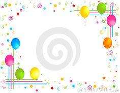 narodeninove obrazky kreslene - Hľadať Googlom