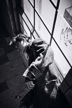 exo, kai, and kim jongin image Exo Kai, Kyungsoo, Kaisoo, Tao, Exo Dancing King, Rapper, Ko Ko Bop, Kim Minseok, Shinee