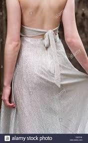 cd579fdc 21 best Sequin dresses images | Sequins, Formal dress, Sequin Dress