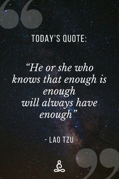 The Wisdom of Ancient China (Quotes) - alicia Quotable Quotes, Wisdom Quotes, Life Quotes, Reality Quotes, Music Quotes, Positive Quotes, Motivational Quotes, Inspirational Quotes, Lao Tzu Quotes