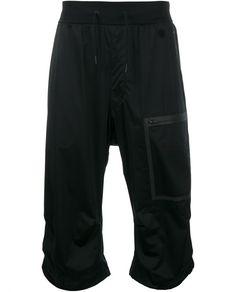 Y-3 Approach Pants. #y-3 #cloth #