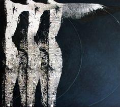 Alessandro Gambetti, Souls