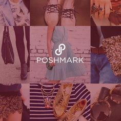 Join me to shop a'gaci & other designers for up to 70% off retail on Poshmark.