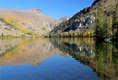 Silver Lake, California