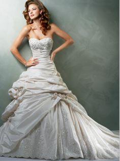 Google Image Result for http://blog.weddingideasmag.com/wp-content/uploads/2012/02/maggie-sottero-sabelle-300x405.png