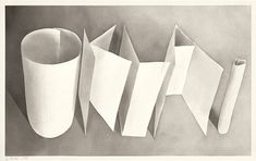 """Okla."" (1968) is reproduced from ""Ed Ruscha: Ribbon Words,"" published by Edward Tyler Nahem Fine Art and distributed by ARTBOOK 