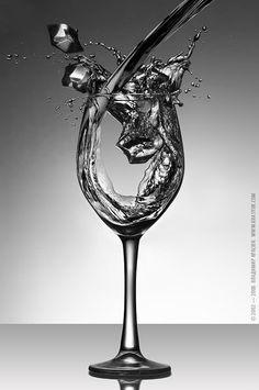 champagne fugaz