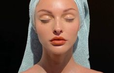 Μάσκα προσώπου που αφαιρεί μαγικά πανάδες, σημάδια ακμής, ρυτίδες από την δεύτερη χρήση της! | Μυστικά ομορφιάς | mystikaomorfias.gr