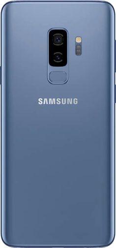 Vyber a VYHRAJ Samsung s9 Galaxy Phone, Samsung Galaxy, Samsung S9, Science And Nature, Science And Nature Books